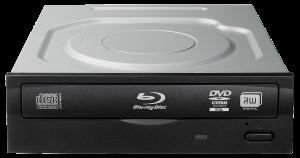 blu-ray-drive