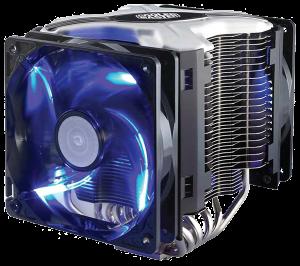 cooler-master-hyper-z600