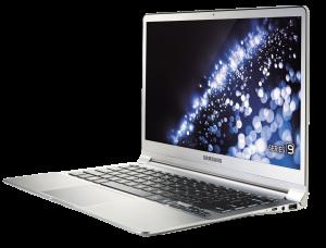 laptop_PNG5941